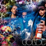 Coldplay myloxyloto 620x361 150x150 Coldplay