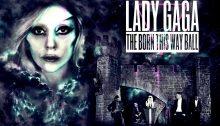 lady-gaga-born-this-way-ball-tour