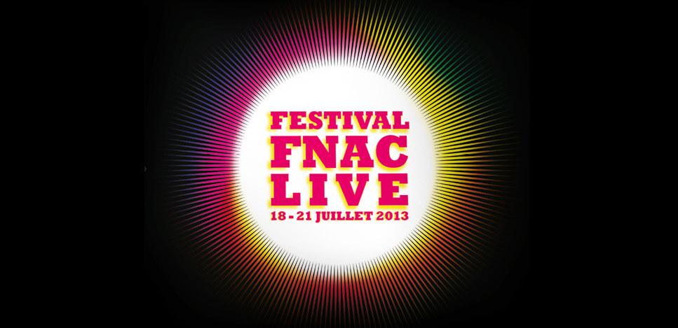 Fnac live 2013_001