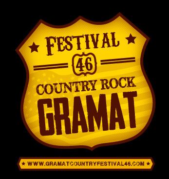 festival 46