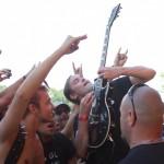 Hellfest 2014 © hiersoiraparis.com