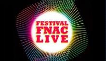 fnac_live_2014_02