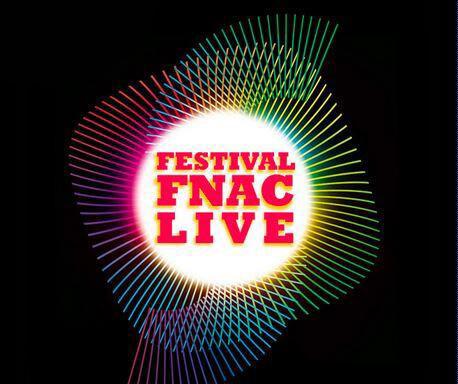 fnac_live_2014