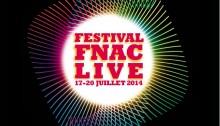 fnac live 2014_04