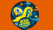 rock en seine 2014 mini