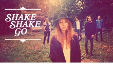 shake-shake-go