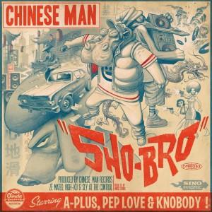 ChineseMan_ShoBro