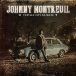 Johnny Montreuil - Narvalo City Rockerz