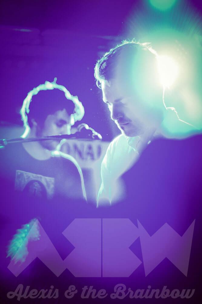 alexis-and-the-brainbow-Florian-Mierzejewski