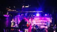 Becca-Stevens-Band