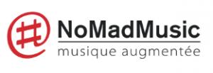nomadmusic02