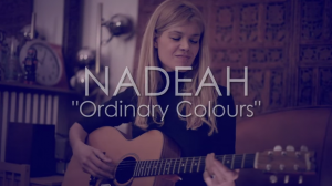 nadeah-ordinary-colors