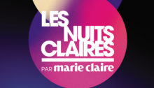 nuits-claires-2016