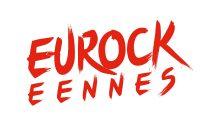 Eurockéennes-2016
