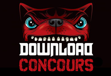 concours-download