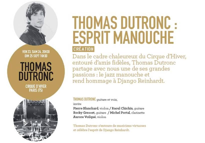 thomas-dutronc-idf