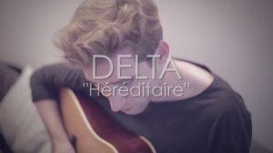 delta-session
