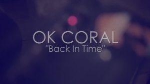 ok-coral