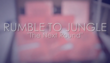 Rumble to jungle