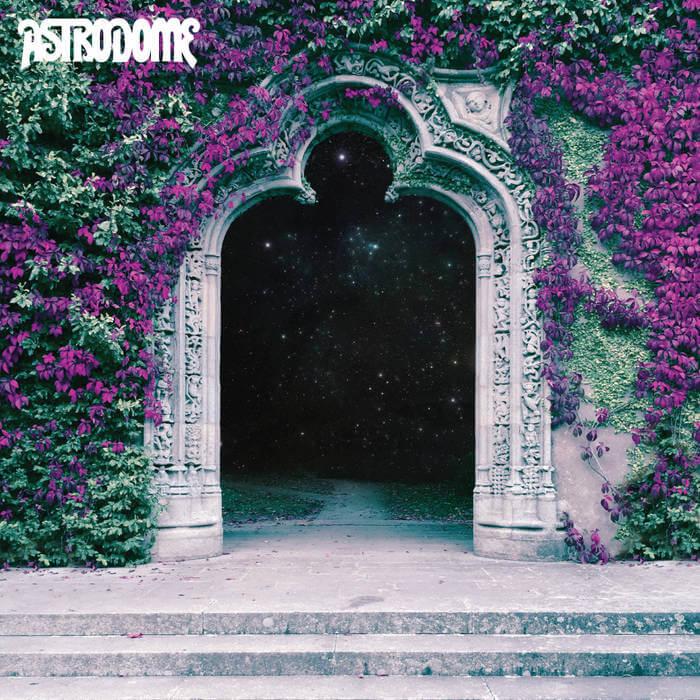 astrodome-cover