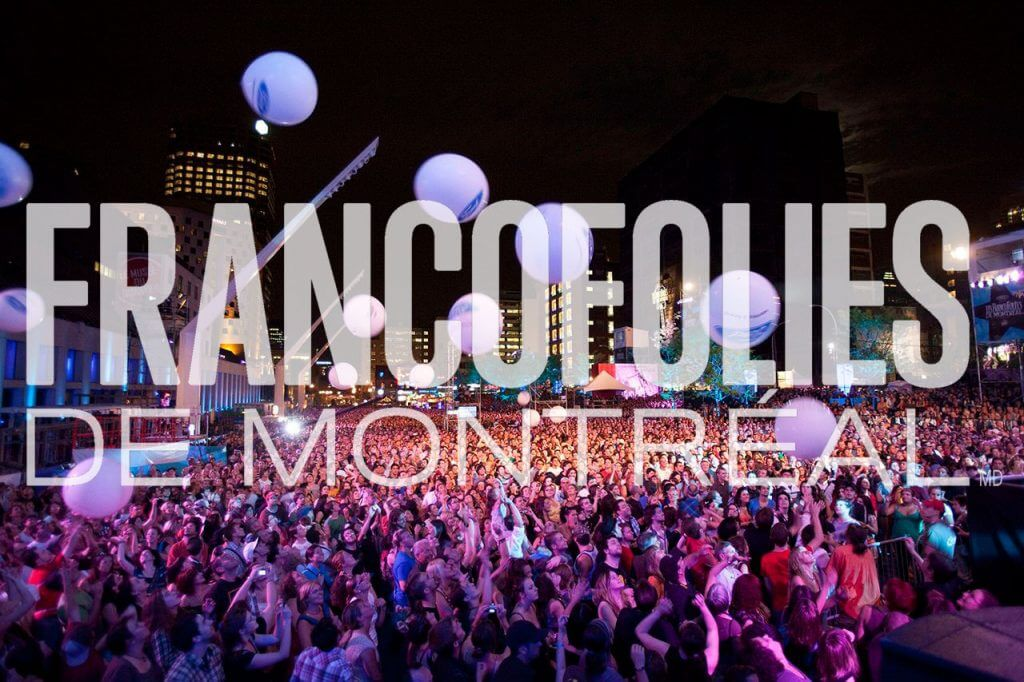 francofolies-montreal-web