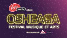 osheaga-2017-poster