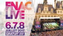 13671-fnac-live-2017-julie