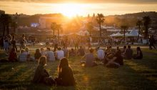 solidays2016_ambiance©amelie-laurin-1500x0