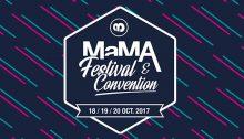 mama2017