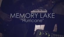 Memory-lake-hurricane
