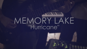 Memory-lake-hurricane