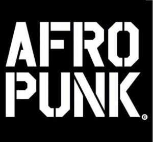 Afro Punk Paris