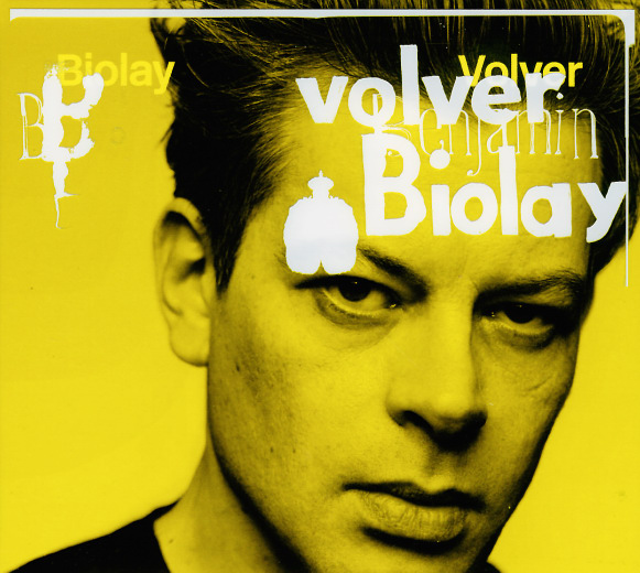 biolay_benjamin_volver