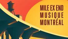 Mile_End_Musique_Montreal-8x12-final
