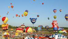 festival-mongolfières