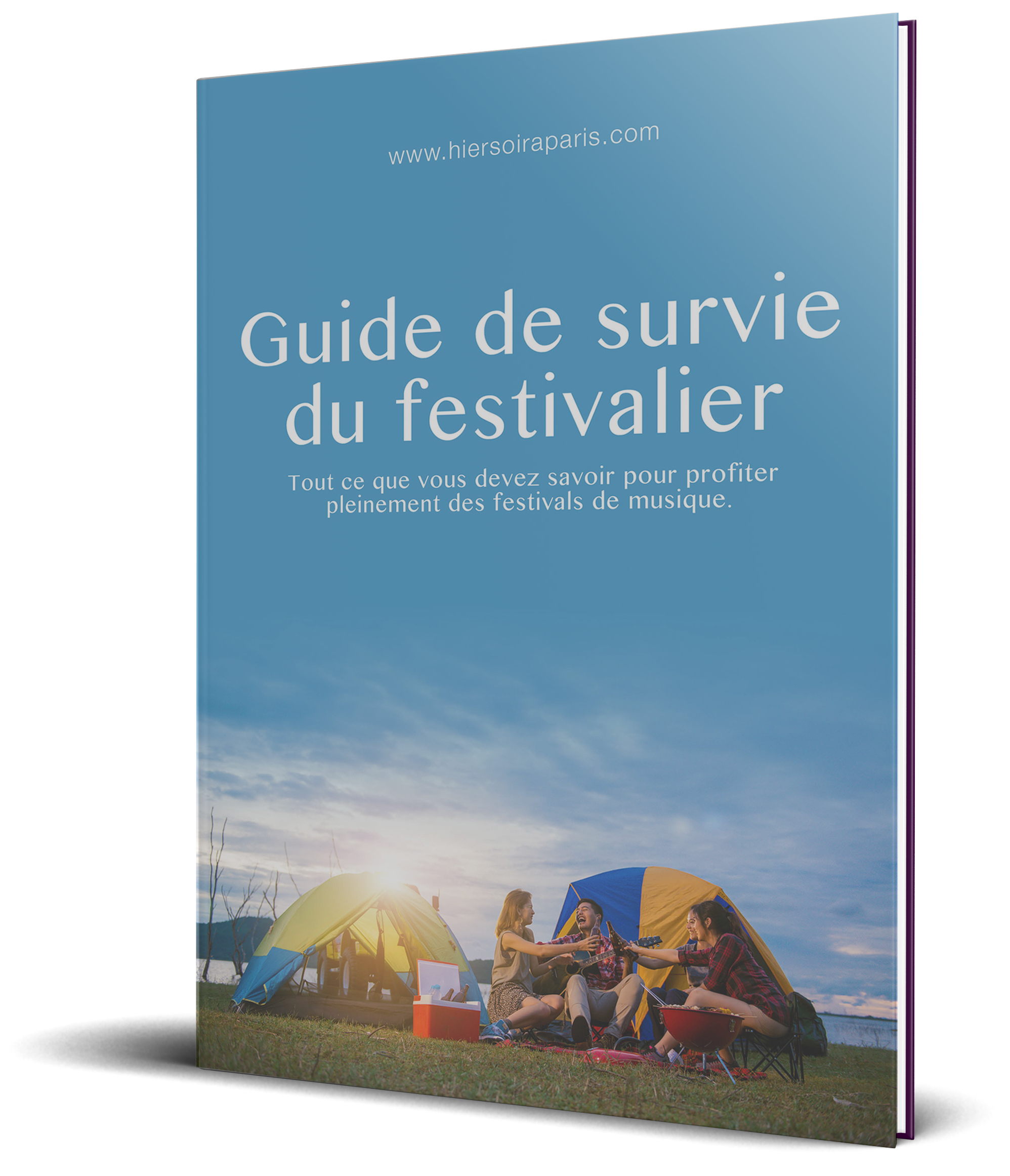 Cover-guide-de-survie-du-festivalier-02