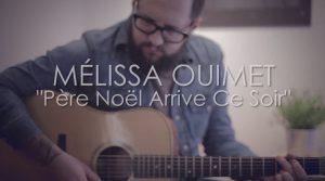 Melissa-Ouimet