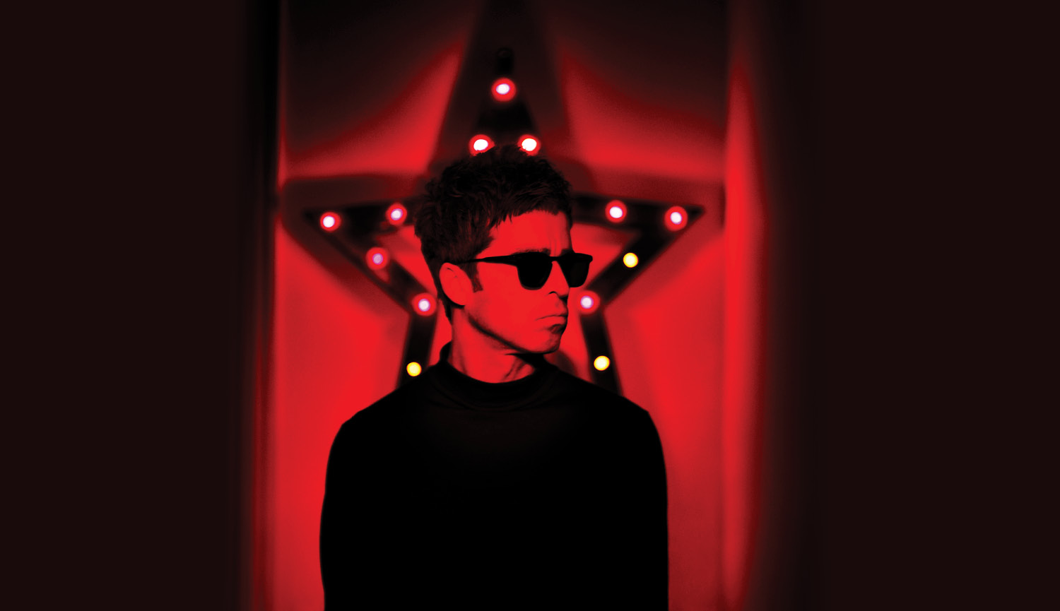 billboard-noel-gallagher