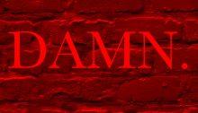 wwww-kendrick-lamar-damn-review