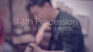 13th-procession-02