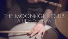 Moonlight-club