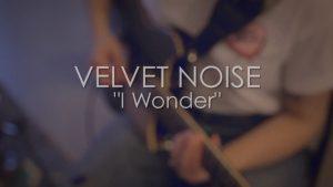 velvet-noise-i-wonder