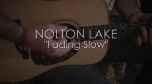 Nolton-Lake