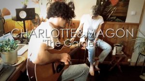 charlotte+magon