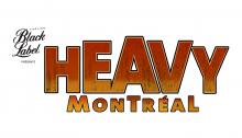 Logo-HeavyMontrealCoul-BlackLNoir-FR