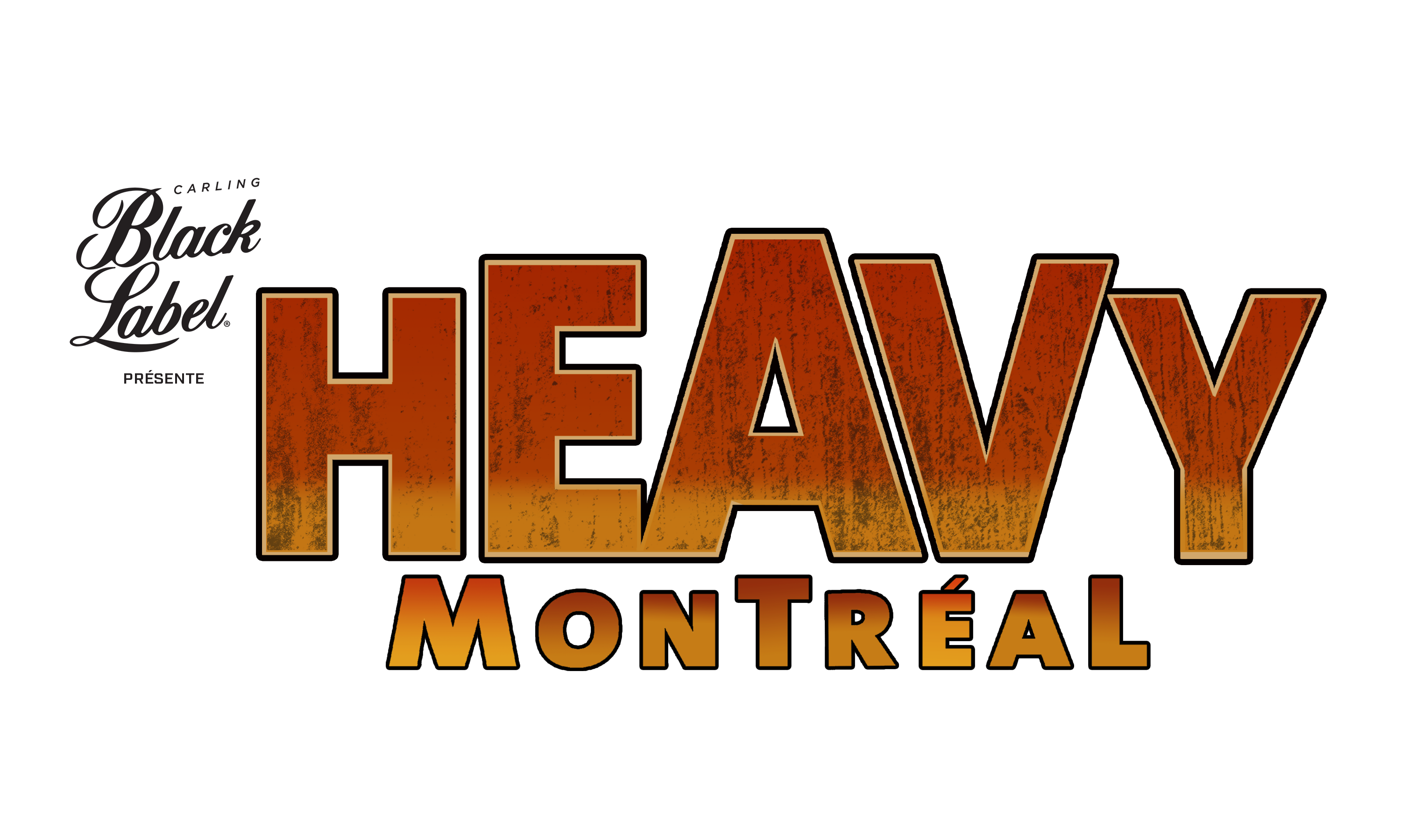 Logo-HeavyMontrealCoul-BlackLNoir-FR