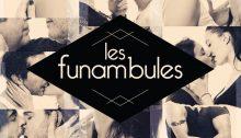 les-funambules_1_