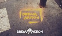 dream-nation