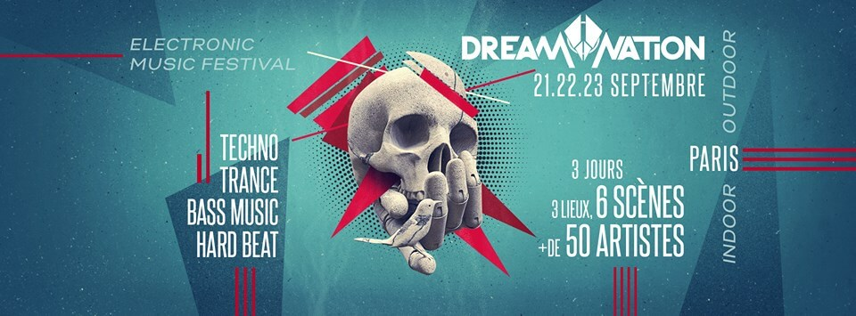 Dream-Nation-Festival-2018