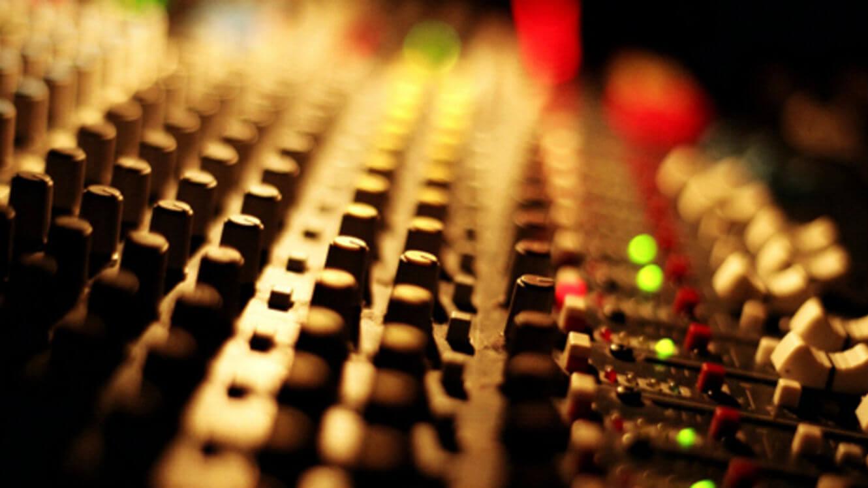 découverte-musique